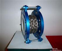 飛特管件高溫橡膠非金屬補償器   專業制作