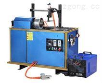 全自动氩弧(等离子)环缝焊接机