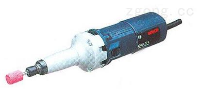 台湾幻象气动3mm直磨机ARA-380