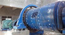 洛陽棒磨機襯板生產能力|南京鵝卵石制砂機錘頭