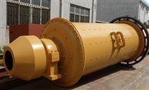建筑材料粉磨设备—ZM50L振动棒磨机—细粉磨