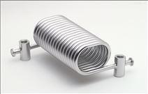 聚四氟乙烯换热器,聚四氟乙烯热交换器,聚四氟乙烯加热器,聚四氟乙烯冷却器,聚四氟乙烯冷凝器