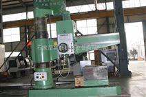 焊管设备20焊管机组焊管机联强石家庄