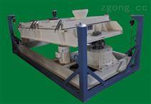 河南振动筛 不锈钢振动筛,1800高级分级筛选设备 振动筛厂家直供