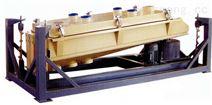食品行业专用直排振动筛粉机机 304不锈钢旋振筛 标准筛 分级筛
