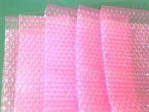 標準實驗篩 試驗振動篩 304材質試驗篩 304材質分樣篩