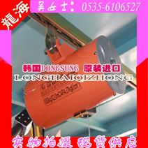 560kg双绳气动平衡器报价【东星气动平衡器现货】上海