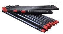 邯郸B19风钻杆供应商排行榜 永广厂家在线销售