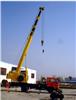 AB-JZX集装箱装卸车输送带_水泥装车机