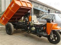 江苏鼎丰出售CBT半电动装卸车额定起重量1.5吨