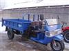 装卸货柜车专用皮带输送机,集装箱装卸车输送机