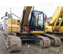 山東常林CW45系列液壓挖掘機
