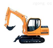 挖掘機配件-小松挖掘機配件pc200-7電磁閥總成