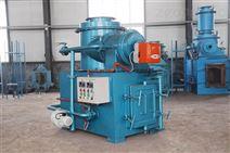 医疗废水消毒设备-临沂二氧化氯发生器-医疗垃圾焚烧炉