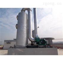 超低价格洛阳二氧化氯发生器-洛阳二氧化氯发生器-医垃圾焚烧炉