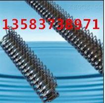 SU2000型输送带扣 SU1400 型输送带扣