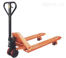 叉車銷售,叉車維修,叉車輪胎,叉車配件  廣州捷誠工程機械
