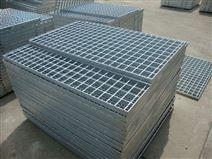 冷却塔内铺砂型网格板、铺砂型网格板质量好~精华钢格板有限公司
