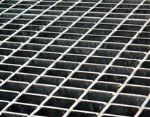 踏步板,格栅板,网格栅,楼梯踏步板,插接格栅板,钢格板厂