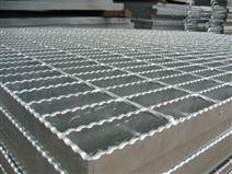 供应民用及商用建筑对插格栅板吊顶价格-安平精华钢格板有限公司