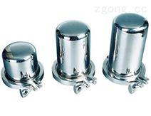 碳纤维空气呼吸器,型号:GY112-RHZKF6.8/30,库号:M403442