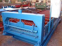 貴州安順WGJ-30050號工字鋼彎拱機●巷道支撐U型鋼冷彎機經銷商