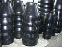 湖北鄂州液压弯拱机隧道专用槽钢弯曲机高压力冷弯机型号冷弯成型机