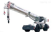 金華市熱銷加藤(KATO)20噸汽車起重機∥NK200E吊車