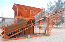出售混凝土沙石分離設備1洗沙機2制砂機3篩沙機價格華源直銷