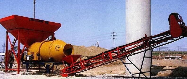 洗石机专业生产厂家 高速、高铁* 青州隆辉挖沙机械