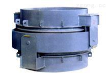 鉸鏈型波紋補償器