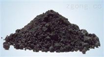美国NIST标准品 国家标准物质 耐火材料 铅钡玻璃 硅铁 环境检测