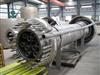 *铸造热处理炉窑高效节能蓄热式燃烧器.节能环保产品
