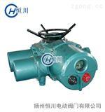 DZZ10-18Z整体型电动装置