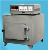 高架型T6处理炉 铝合金快速固溶炉 铝合金淬火炉