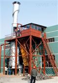 实力厂家专业供应 铸造设备 化铁冲天炉 质量可靠 欢迎订购