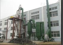 湖北省应山1吨冲天炉鼓风机/化铁炉鼓风机/铸造用鼓风机