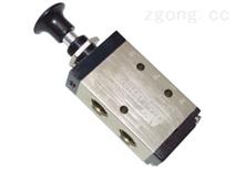 WJX(LZ)268-2010;GMW2M-ST-S CR2 HD50G50GU;;热镀锌+光整;