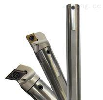 東莞大量批發高精度拉釘BT-30-BT-40-BT-50拉釘CNC數控刀頭拉頭