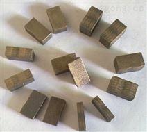 供應硬質合金機夾刀YT14.YT15.YM20.硬質合金刀頭