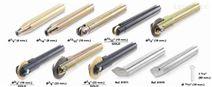 供應硬質合金焊接刀YG3.YG6A.YG6X. 硬質合金刀頭