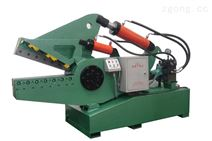供应 全自动多角度切带机 斜切机 超声波燕尾剪切机 异形角切带机