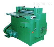 上海威廣吸粉乳化機  吸粉乳化泵   剪切機 廠方直銷!品質保證!