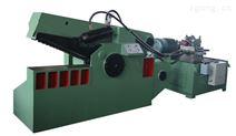 提供 XL-4*300手动剪板机 手动剪切机 厂家直接供货价格优势明显