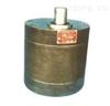 齿轮泵,KCB齿轮泵,齿轮油泵,不锈钢齿轮泵
