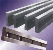 供应液压开铁口机-镍矿烧结机-干燥机-铸铁机节能烧结机-镍矿烧结
