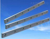 靖西铸铁划线检验平板,钳工装配铆焊平台,铸铁机床工作台