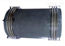 煤粉管道補償器