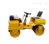 常林集团供应:常林装载机,常林装载机配件