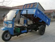 DFL1251AX9A型载货汽车/东风商用车/载货汽车/货车/中型卡车/汽车报价